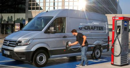 2018 09 04 VW Crafter