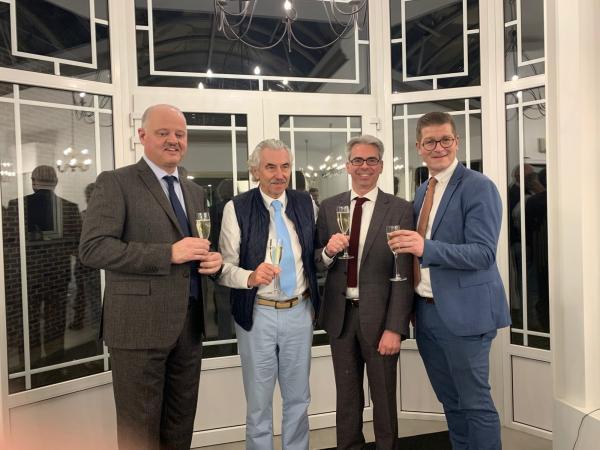 2019 12 11 Overname Van Kelst